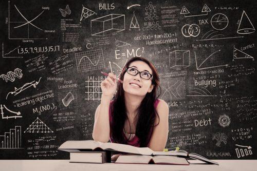 Những bí quyết giúp teen 99 nắm chắc mức điểm an toàn