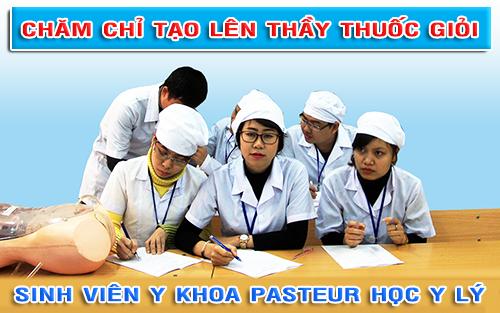 sinh-vien-y-khoa-pasteur-hoc-y-ly
