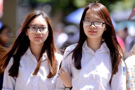 Tốt nghiệp THPT ở nước ngoài có được đăng ký tuyển sinh Cao đẳng Dược?