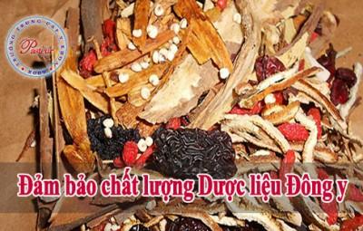 thi-truong-duoc-lieu-y-hoc-co-truyen