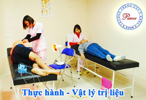 thuc-hanh-vat-ly-tri-lieu