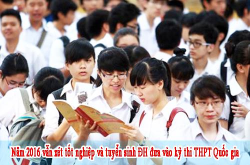 tiep-tuc-ky-thi-thpt-quoc-gia-2016