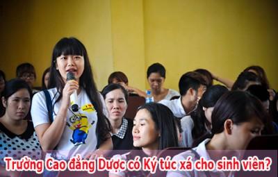 truong-cao-dang-duoc-co-ktx-cho-sinh-vien