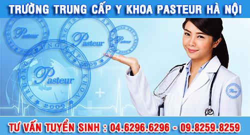 Dia chi hoc Van bang 2 Trung cap Duoc nam 2016