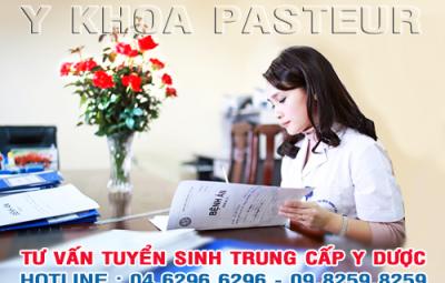 Cơ hội cho thí sinh thi trượt THPT