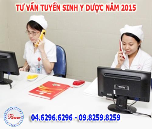tu-van-tuyen-sinh-hoc-nganh-y-duoc