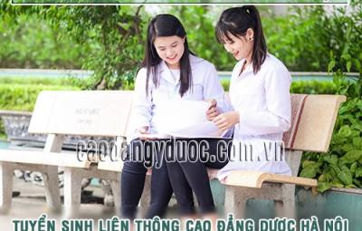 tuyen-sinh-lien-thong-cao-dang-duoc