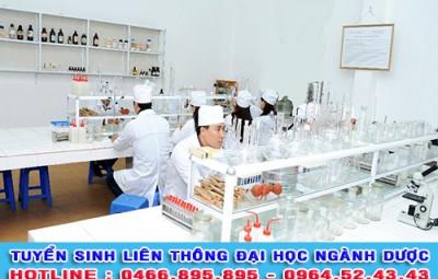 tuyen-sinh-lien-thong-dai-hoc-nganh-duoc