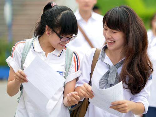 Học Văn bằng 2 Cao đẳng Y Dược ở đâu chất lượng nhất tại Hà Nội ?