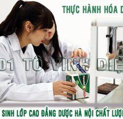 tuyensinhlopcaodangduochanoichatluongcao