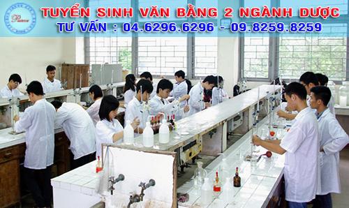van-bang-2-nganh-duoc-pasteur