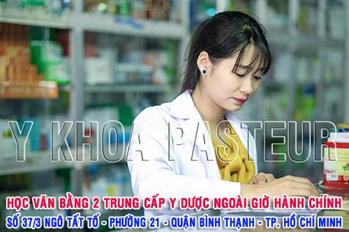 van-bang-2-trung-cap-y-duoc-ngoai-gio-hanh-chinh