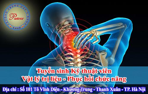 Vat Ly Tri Lieu Phuc Hoi Chuc Nang1
