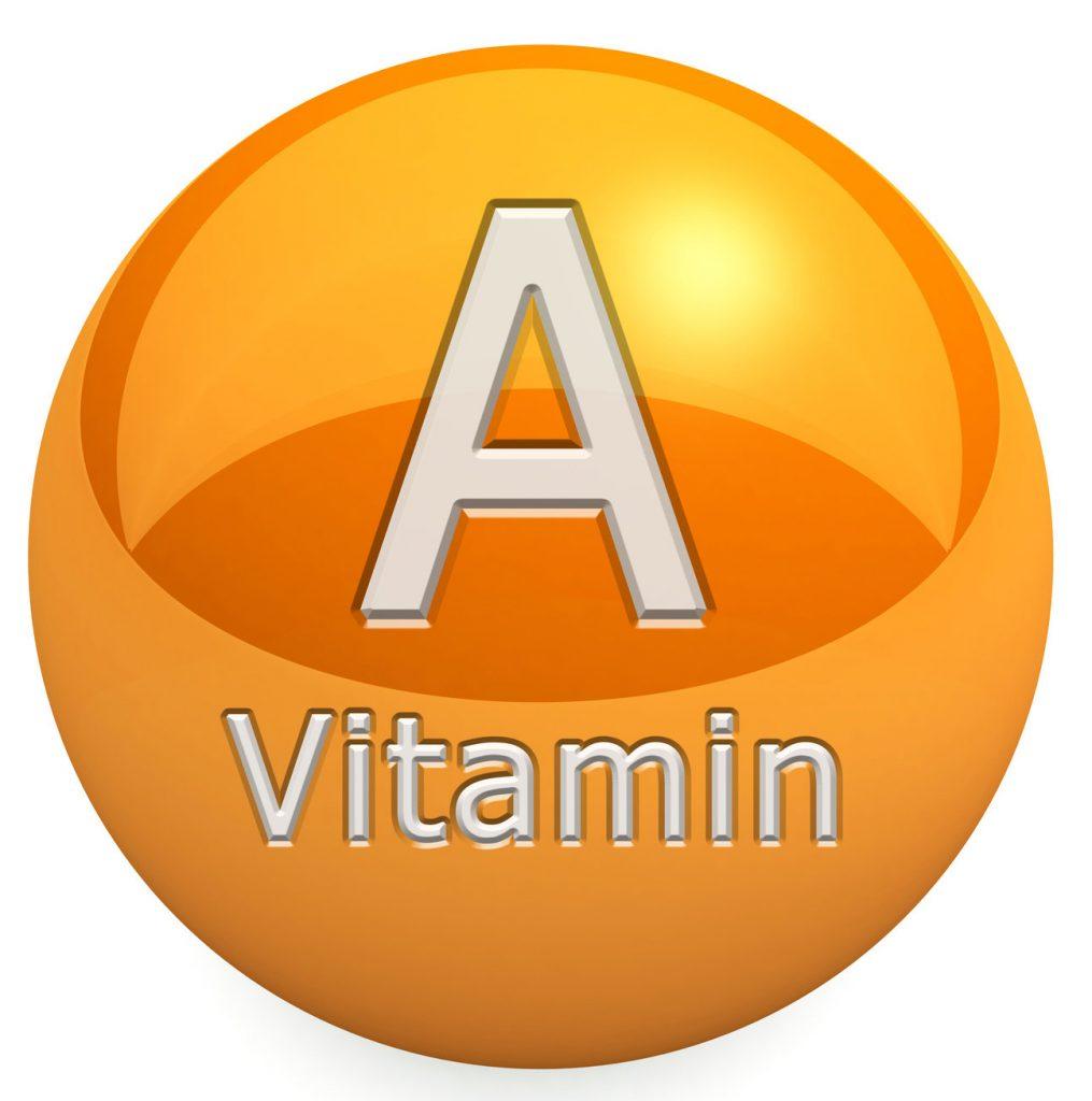 Dược sĩ khuyên nên bổ sung vitamin A cho đôi mắt sáng và khỏe mạnh