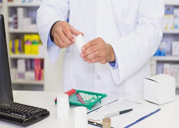 Những yếu tố trở thành một Dược sĩ giỏi